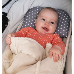 BabyDorm Buggydorm Cuscino passeggino