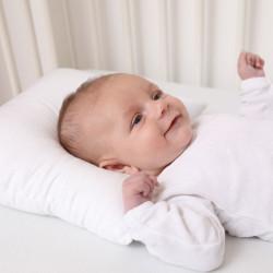 Cuscino BabyDorm baby