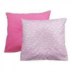 Federa BabyDorm Pink Sky