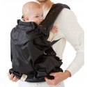 Ergobaby Cover