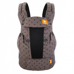 Tula Explore Carrier Coast Mason