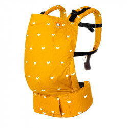 Tula Preschool Carrier Play marsupio