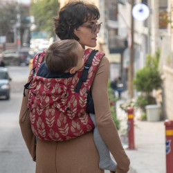 Neko Switch Laurus Joy toddler