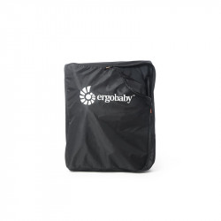 Ergobaby Metro+ passeggino Borsa da trasporto
