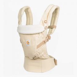 Ergobaby Adapt Natural - marsupio neonato