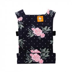 Tula Mini Blossom