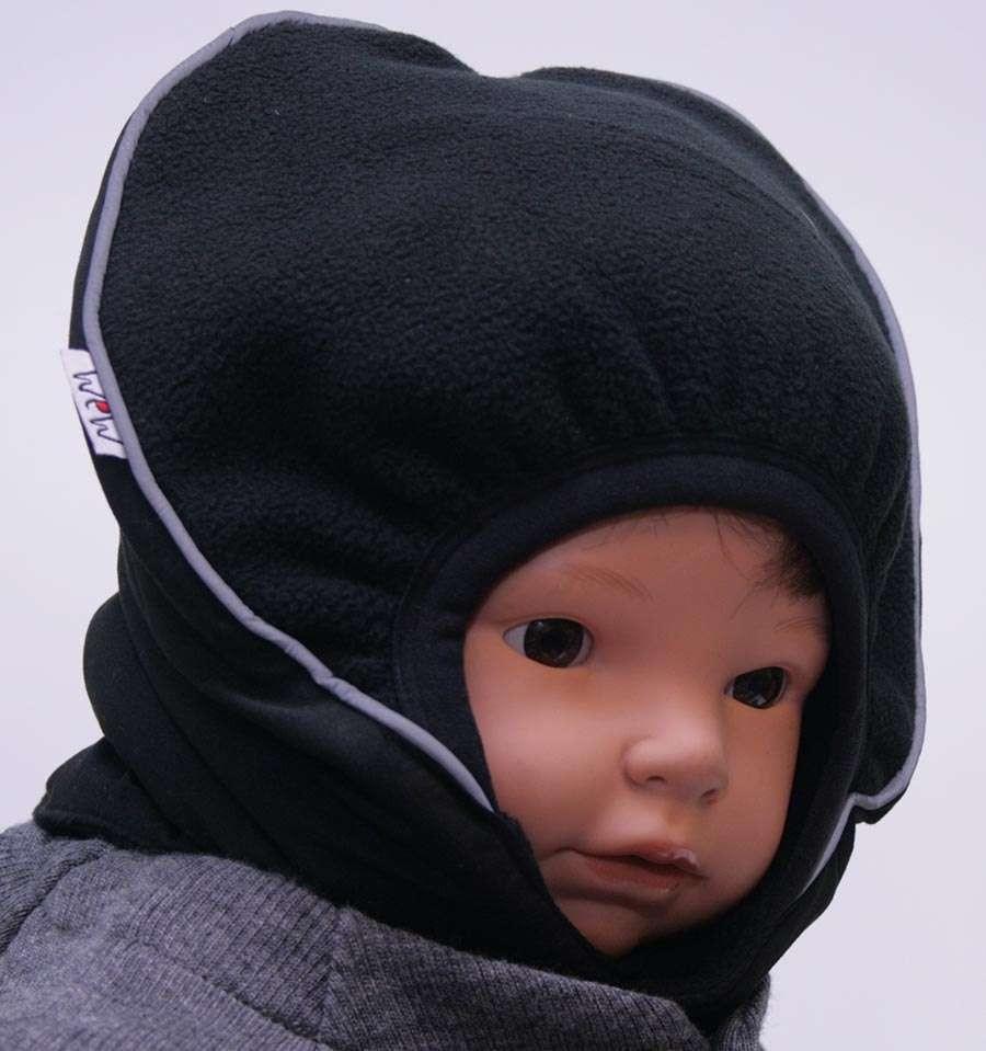 Mam deluxe cover nero - Marsupio porta bambole ...
