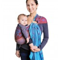 Hoppediz Ring Sling Marrakesh