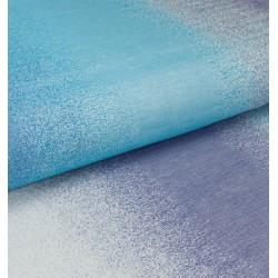 HOPPEDIZ Ring Sling Perth Blu