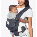 ERGOBABY Original Carrier Starry Sky