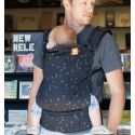 Marsupio Tula Standard Baby Discover