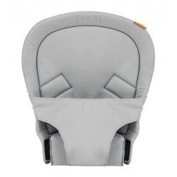 Tula Infant Insert Grigio