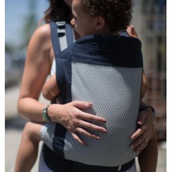 Beco Toddler Carrier Cool